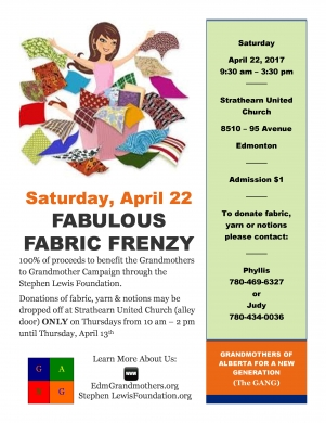 Fabric-Sale-poster-2017-page-0