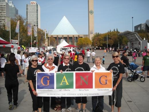 gang-photos-013