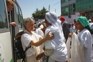 G2GTrip2014_Ethiopia_Photographer_SLF_MargaretWright  (1)