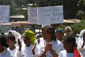 G2GTrip2014_Ethiopia_Photographer_SLF_MargaretWright  (18)