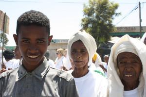 G2GTrip2014_Ethiopia_Photographer_SLF_MargaretWright  (20)