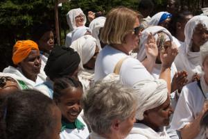G2GTrip2014_Ethiopia_Photographer_SLF_MargaretWright  (24)