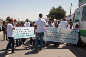 G2GTrip2014_Ethiopia_Photographer_SLF_MargaretWright  (7)