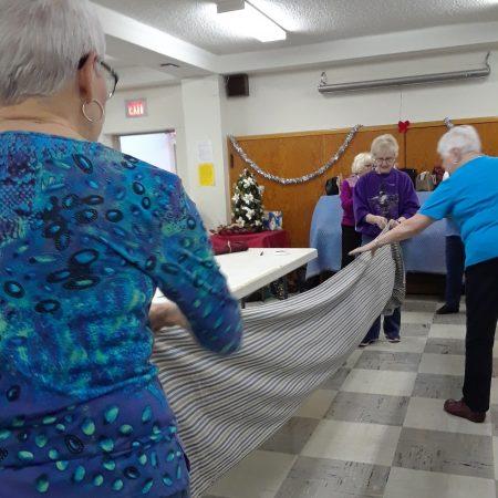 Folding Fabric2 Nov18